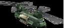 CNCG Assault Chinook R.png