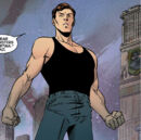 Cameron Pryde (Earth-25158) from Years of Future Past Vol 1 1 0001.jpg