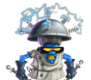 Reviews/Dr. Viktor