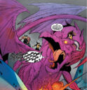 Lockheed (Earth-25158) from Years of Future Past Vol 1 5 0001.jpg
