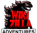 Wikizilla: Rulers of Wiki
