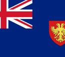 Monteregian Federation