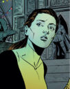Katerine Pryde (Earth-25158) from Years of Future Past Vol 1 3 0001.jpg
