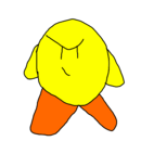 Yellowkirby.png
