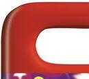 Dance Dance! (video)