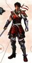 Yukimura Sanada Concept Art (SWSM).png