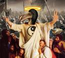 Dodo-Jesus