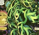 Matthew Schroeder/DC Comics Calc - Promethean Giants