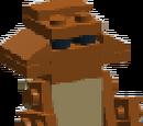 Donkey Kong (DimensionalVoyage)