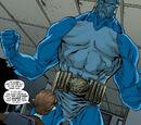 Orka (Earth-616)