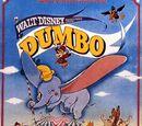Dumbo (film)
