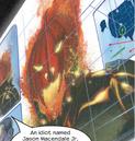 Jack O'Lantern (Secret War) (Earth-616) from Secret War Vol 1 1 001.png