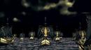 Eiserne Flotte.png