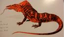 Dragonskin (Varanus dracopellis).png