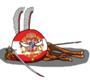 波兰-立陶宛球