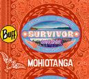 Mohiotanga