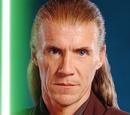 Cin Drallig (Star Wars)