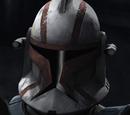 Fil (Star Wars)