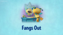 Fangs Out.png