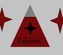 Caburez Brigade