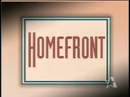 Homefront 1991 Title Card.png