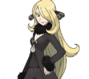 Cynthia (Pokemon)