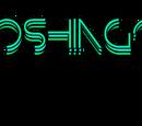 Contenido de Moshingon 10 y sus secuelas