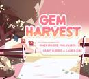 Gem Harvest/Gallery