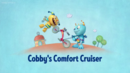 Cobby's Comfort Cruiser.png