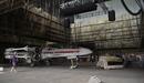 Rogue One - Yavin base set.png
