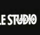 StudioCanal (France)