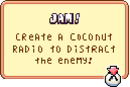 CoconutRadioDraw.png