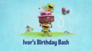 Ivor's Birthday Bash.png