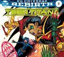 Teen Titans Vol.6 2