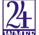 WUCF-TV