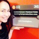 BTS Cunningham Production.jpg