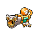 Meow Gun (Gear)