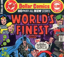 World's Finest Vol 1 248