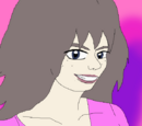 Amber Ewers (Earth 010)/Infobox