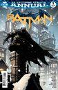 Batman Annual Vol 3 1.jpg