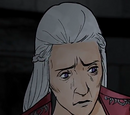 Rhaenys Targaryen (Königin der Herzen)
