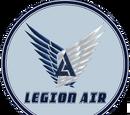 Legion Air