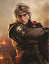 Aegon I Targaryen.png