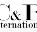 C&R International