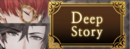 Deep Story.png