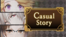 Casual Story.png
