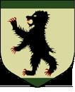 WappenHausMormont.PNG
