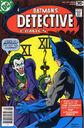 Detective Comics 475.jpg