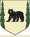 WappenHausMormontAlt.PNG