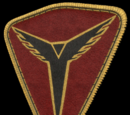 Trinity (Survivor Timeline)
